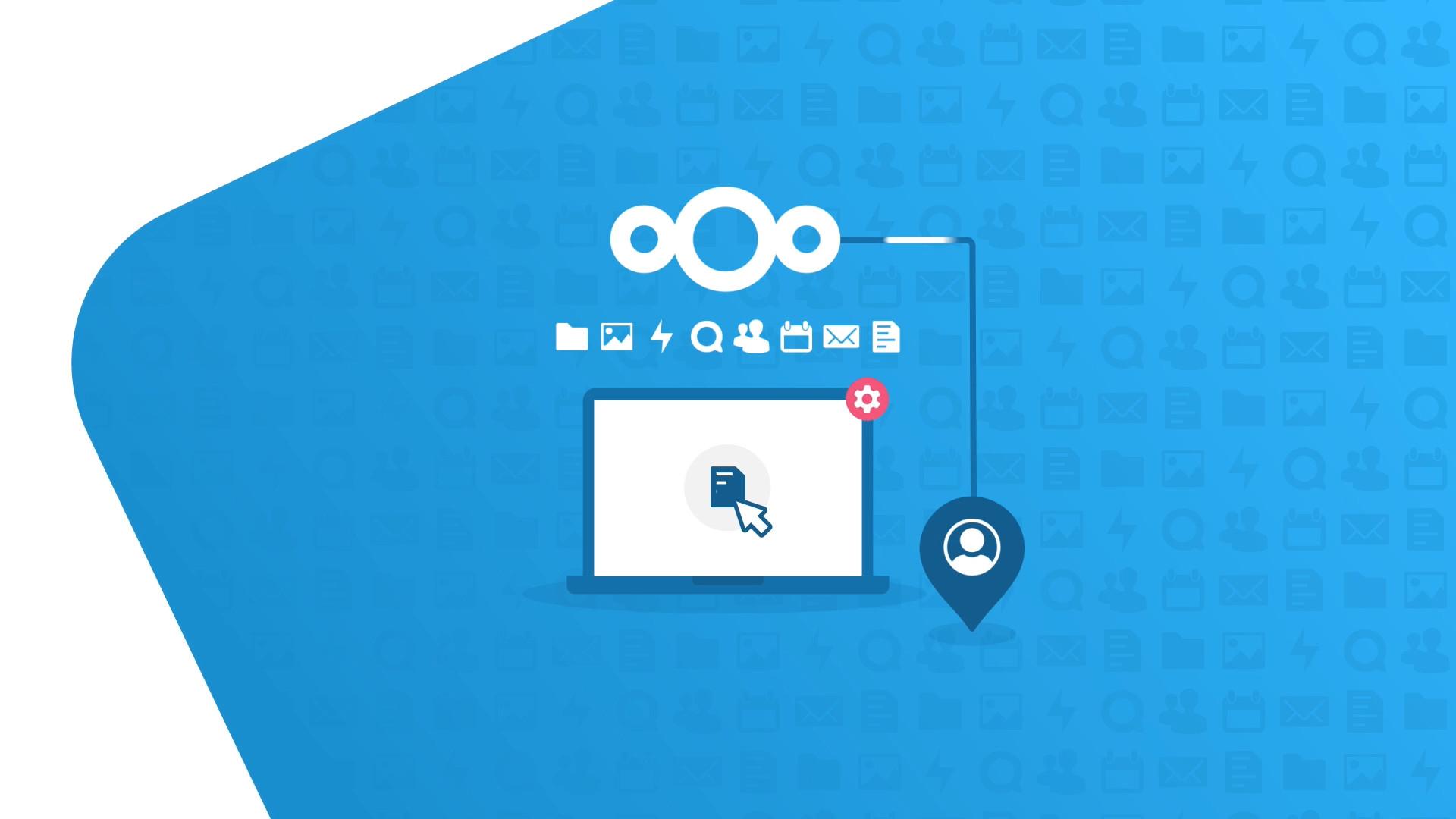 Home-Office-video-thumb.jpg