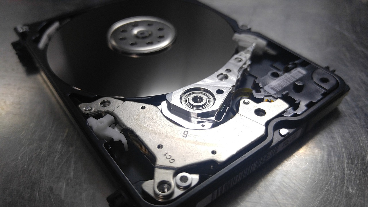 data-recovery-3126989_1280.jpg